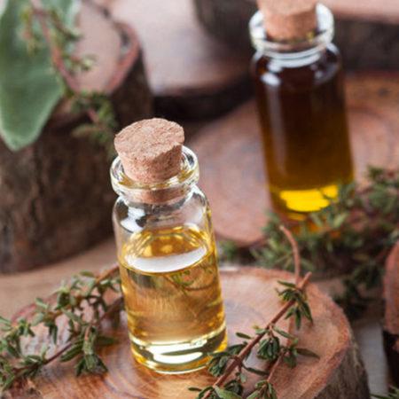 image massage rituel thé de france